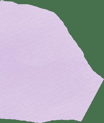 Lila Papier