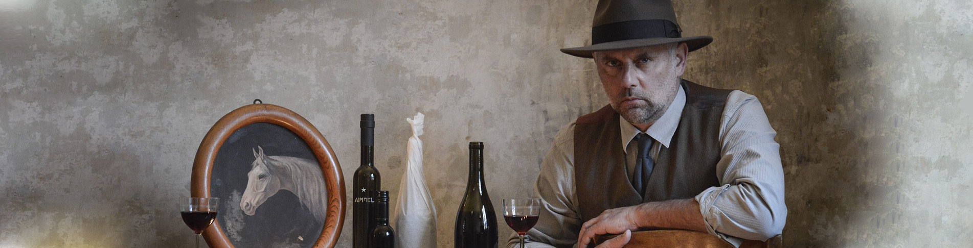 Weingut Schembs